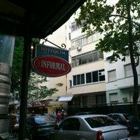 Foto tirada no(a) Botequim Informal por Gabi C. em 8/16/2012