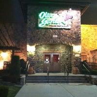 ... Photo Taken At Olive Garden By Supisara C. On 3/21/2012 ...