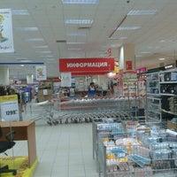 Снимок сделан в Карусель пользователем Алексей Е. 8/18/2012