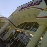 Photo taken at Eagles Resort Wear by Steve R. on 4/12/2012