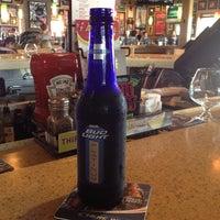 Photo taken at Applebee's by Steven C. on 4/8/2012