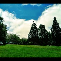 Photo taken at Esprit Park by Rosemarie M. on 8/20/2012