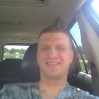 Photo taken at McDonald's by Craig W. on 7/21/2012