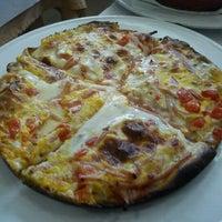 Foto tirada no(a) Restaurante La Romántica por Hugo D. em 6/20/2012