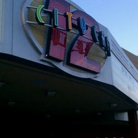 ... Photo Taken At City Lights Theatres By Ronnie B. On 5/23/2012 ...