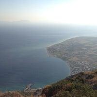 9/12/2012 tarihinde Muharrem Ç.ziyaretçi tarafından Alatepe Paraşüt Tepesi'de çekilen fotoğraf