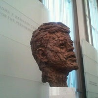 Photo taken at John F. Kennedy Center Eisenhower Theatre by Meredith S. on 6/23/2012