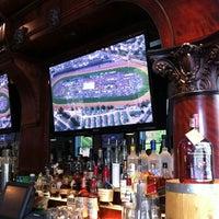 Foto tirada no(a) Derby por Lisa M. em 5/5/2012