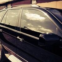 Photo taken at Black Cuttle Box by Gennadiy L. on 7/1/2012