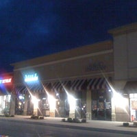 Photo taken at Mill Tavern by Doug M. on 3/23/2012