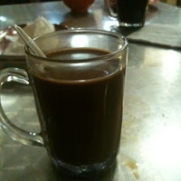Photo taken at Pagoh Kopitiam by Anas Rasyidi 9. on 3/4/2012