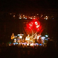 Photo taken at Neighborhood Theatre by Lawrence L. on 2/2/2012