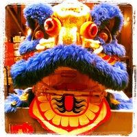 Photo prise au Wing Luke Museum of the Asian Pacific American Experience par Eric T. le2/10/2012