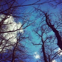 Photo taken at Steytelinckpark by Pieter B. on 4/22/2012