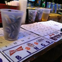 Photo taken at Tiger Town Tavern by Ciarra H. on 6/13/2012