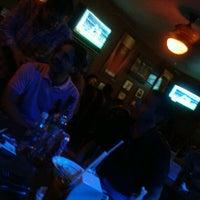 Photo taken at Bebedero (Chelas & Drinks) by EDUARDO C. on 5/12/2012