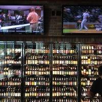 Foto scattata a World of Beer da Matt Z. il 8/8/2012