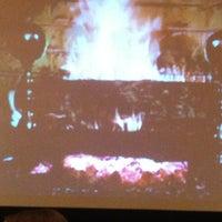 Photo taken at Hilton, Salon D by Ryan M. on 3/13/2012