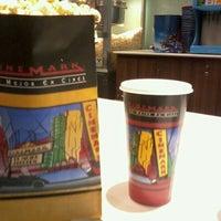 7/28/2012에 Javita L.님이 Cinemark에서 찍은 사진