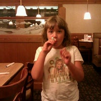 Photo taken at Perkins Restaurant & Bakery by Michael B. on 7/25/2012