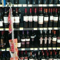 Photo taken at Walmart by Patty H. on 2/7/2012