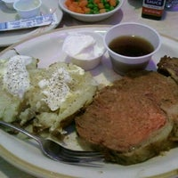 Photo taken at Eldorado Casino by 🌸 Kristina Yankee Girl 🌸 B. on 4/22/2012