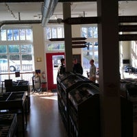 Photo taken at The Raleigh Wine Shop by B L. on 2/11/2012