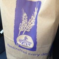 Photo taken at Great Harvest Bread Co - Summerlin by D J. on 2/7/2012
