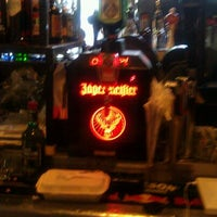 Photo taken at The Bitter End Pub by Katrina R. on 4/7/2012
