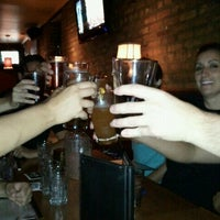 Photo taken at Waterhouse Tavern and Grill by Fern D. on 8/24/2012