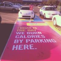 Photo taken at Albertville Premium Outlets by Derek D. on 7/23/2012
