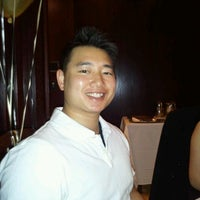 Photo taken at Morton's The Steakhouse by Phil F. on 4/29/2012