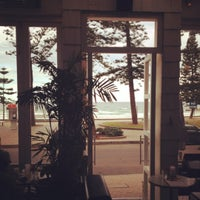 Photo taken at Manly Wine by Angela W. on 3/28/2012