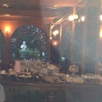 Photo taken at Rosmer Palace Hotel by Breno S. on 8/28/2012