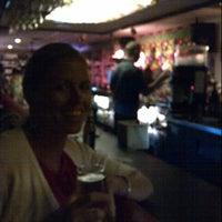 Photo taken at Busch's by Darius G. on 8/12/2012