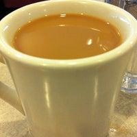 Photo taken at Monrovian Family Restaurant by Momreen on 4/12/2012
