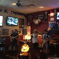 Photo taken at Hammers by Michael C. on 4/14/2012