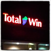 Photo taken at Total Wine & More by BellaMeghan F. on 8/17/2012