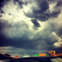Photo taken at ตลาดนานาเจริญ by Dumrongdej Y. on 8/11/2012