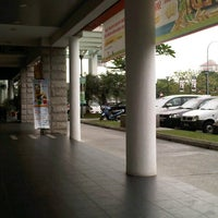 Photo taken at Ambank by Syery M. on 8/16/2012