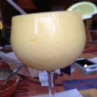 Photo taken at Sam Diego's by Kathleen O. on 3/16/2012