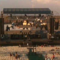 Photo taken at Antelope Valley Fairgrounds by Dyana C. on 8/23/2012