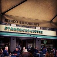 4/5/2012 tarihinde Emrahziyaretçi tarafından Starbucks'de çekilen fotoğraf
