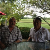 Photo taken at Blackledge Golf Country Club by Ram G. on 9/1/2012