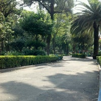 7/26/2012 tarihinde Quique R.ziyaretçi tarafından Parque Las Américas'de çekilen fotoğraf