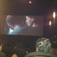Photo taken at Regal Cinemas MacArthur Marketplace 16 by Murthy S. on 7/8/2012
