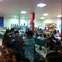 Foto tirada no(a) Restaurante La Bodeguita por Marcelo M. em 4/7/2012