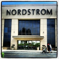 Photo taken at Chandler Fashion Center by John J. on 4/7/2012