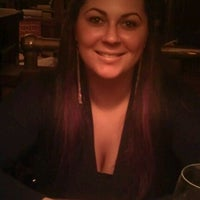 Photo taken at Satchmo's Bar & Grill by Anthony S. on 3/16/2012