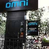 Снимок сделан в OMNI пользователем Liza 7/26/2012